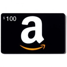 100$ - AMAZON Gift Cards Store