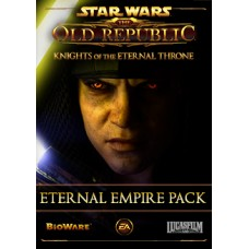 STAR WARS™: The Old Republic™ - Knights of the Eternal Throne – Набор Eternal Empire